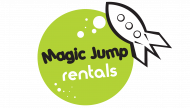Magic Jump Rentals Orange County